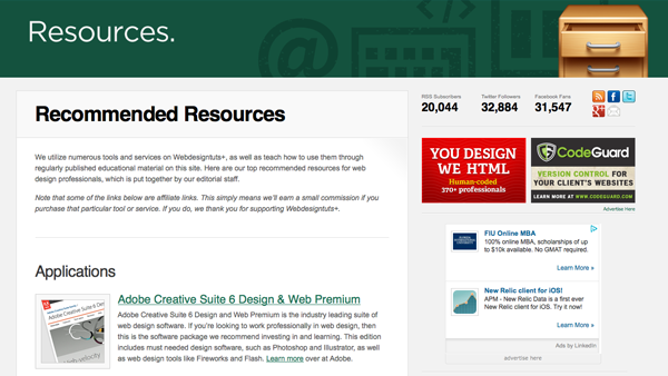 pt-recommended-resources-600px