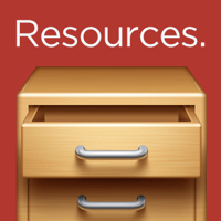 Check Out the New Recommended Resources on Psdtuts+
