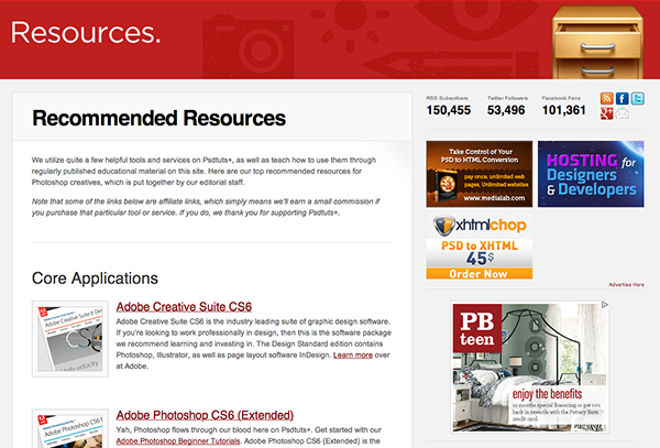 pst-recommended-resources-600px