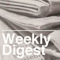 200x200weeklydigest