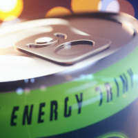 Create a High Impact Faux Energy Drink Ad with 3D Studio Max, Cinema 4D &#038; AE &#8211; Tuts+ Premium