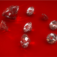 Model, Light & Render Realistic Diamonds in Maya with MentalRay – Tuts+ Premium