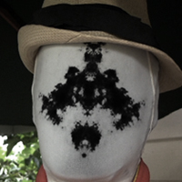 "Make Your Own ""Watchmen"" Bleeding Ink Face – Tuts+ Premium"