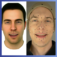 Fantastic Facial Motion Capture &#8211; Tuts+ Premium