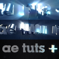 Create An Intensely Twisted Action Title Sequence – Tuts+ Premium