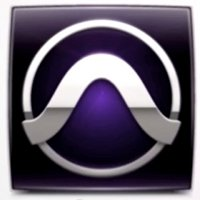 The Essentials to Pro Tools 10 Part 2: Menus & Tracks – Tuts+ Premium