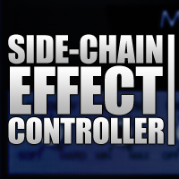 Side Chain Effect Controller – Tuts+ Premium