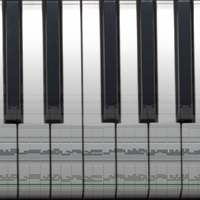 Keyboards for Recording Part 5  Tuts+ Premium