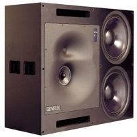 Understanding and Calibrating Your System: Monitor Speakers – Tuts+ Premium