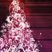 Producing Music for Christmas Performances – Tuts+ Premium