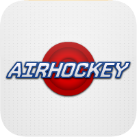 Build an Air Hockey Game – Interface Creation