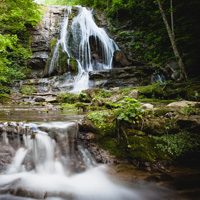 An In-Depth Look at Waterfall Photography – Tuts+ Premium