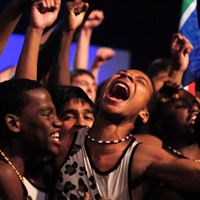 On Assignment: 2012 World Choir Games – Tuts+ Premium