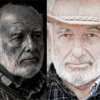 Two Approaches: Contemporary vs. Classic Portraiture – Tuts+ Premium