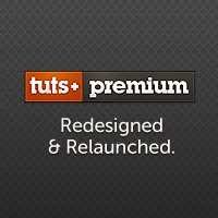 Why I'm So Excited About the New Tuts+ Premium