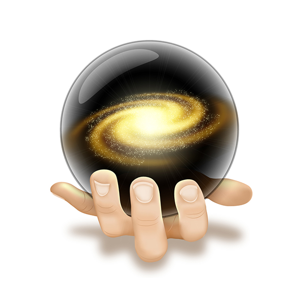 Link toCreate a galaxy globe in illustrator - tuts+ premium tutorial