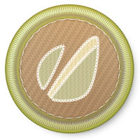 Create an Embroidered Patch Style with Adobe Illustrator &#8211; Tuts+ Premium Tutorial