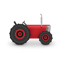 How to Create a Tractor Illustration in Illustrator – Tuts+ Premium Tutorial