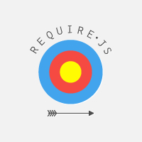 Optimize Your CSS With RequireJS