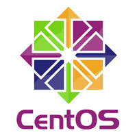CentOS 5: File Server Essentials: New on Premium