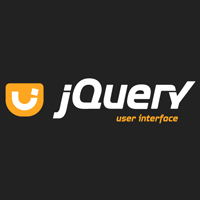 A Massive Guide to Custom Theming jQuery UI Widgets: Premium Tutorial