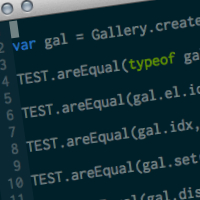JavaScript Testing From Scratch: New on Premium