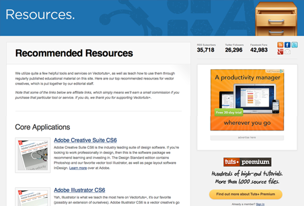 vt-recommended-resources-600px
