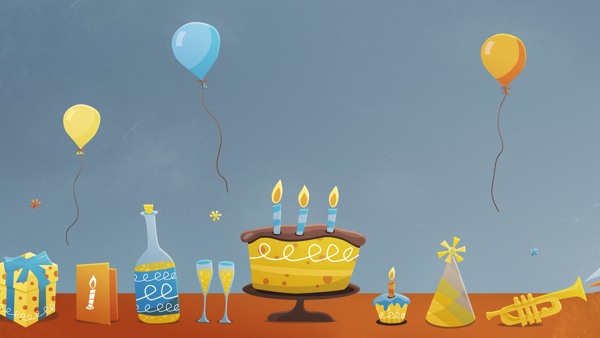 celebrate envato u0026 39 s birthday with our freebie pack