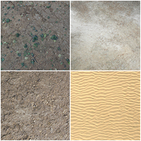 67 High-Res Ground Textures Pack – Tuts+ Premium
