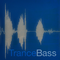 Trance bass explained preview image