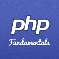 Link toPhp fundamentals: new premium course