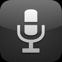 Link toCorona sdk: build an audio recording app