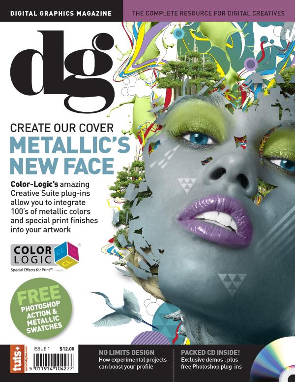 Colors Magazine Pdf