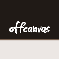 Offcanvas preview